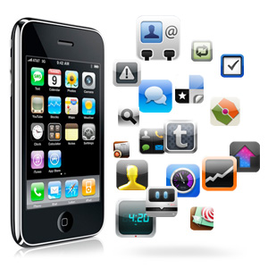 iPhone_Application_Development