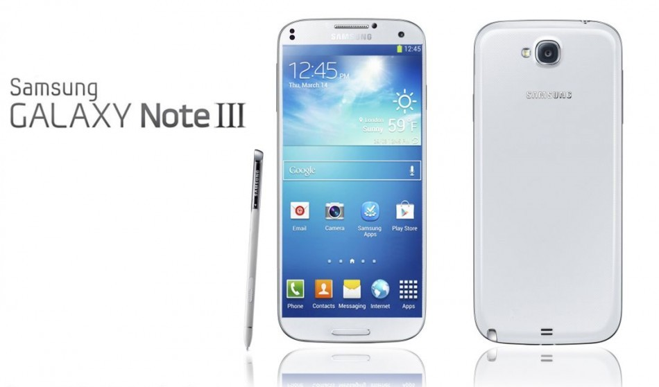 samsung galaxy note 3 review. Black Bedroom Furniture Sets. Home Design Ideas