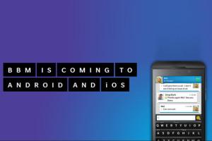 bbm-android-ios-140513