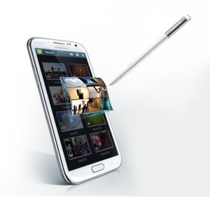 galaxy-note-3-rumors