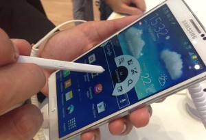 samsung-galaxy-note-3-spen1