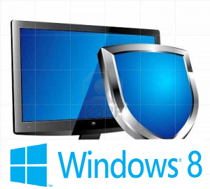 Windows-8-Security