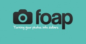foap-android-app