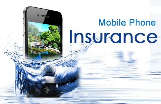mobile-phone-insurance