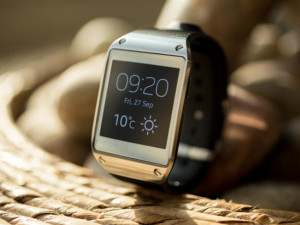 samsung-galaxy-gear_610x458