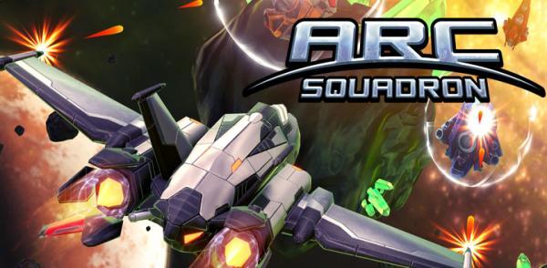 ARC-Squadron-Redux