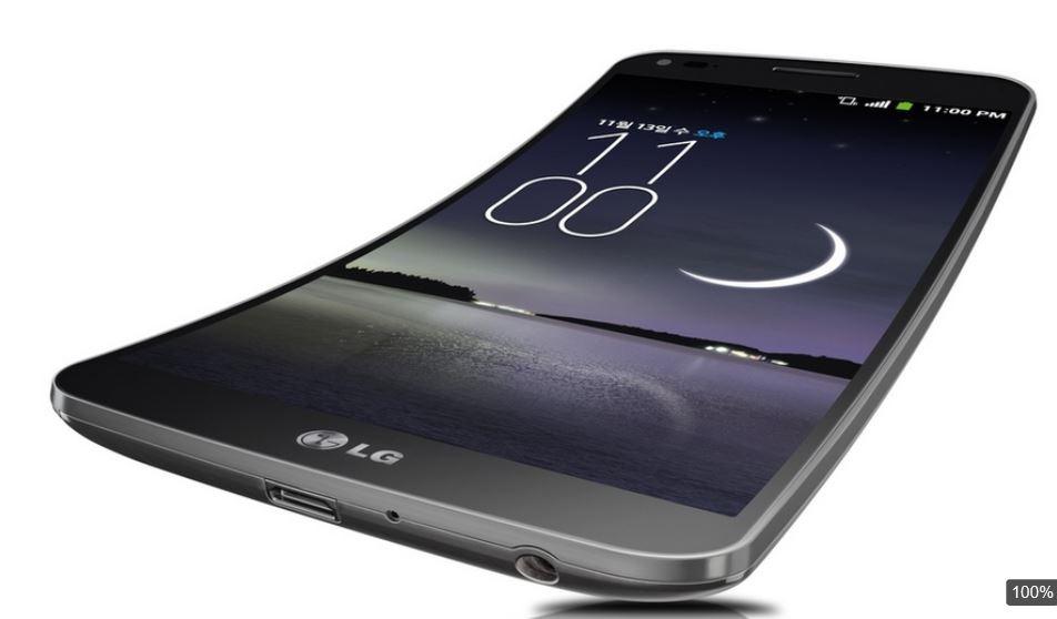LG-Flex-4
