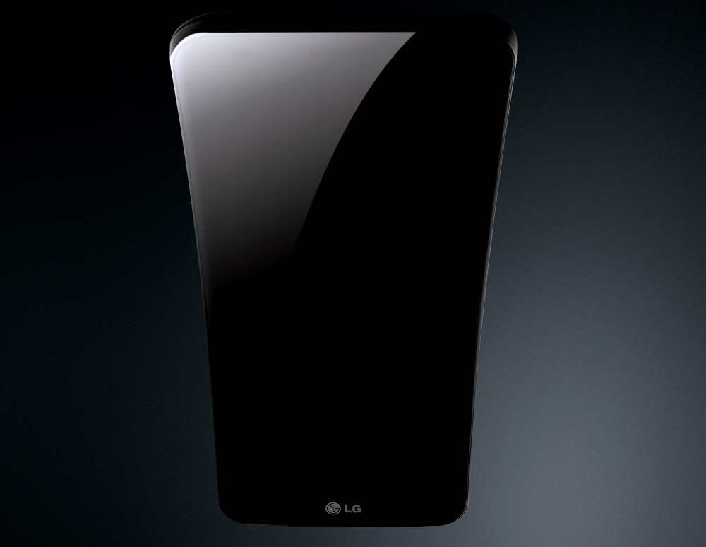 LG-G-Flex-display