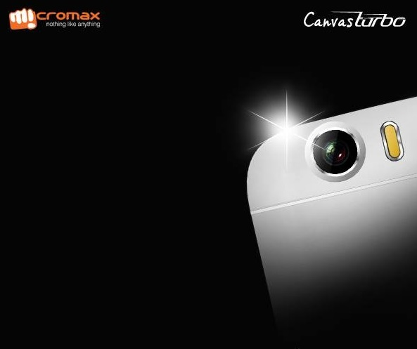 canvas turbo a230 full phone specifications