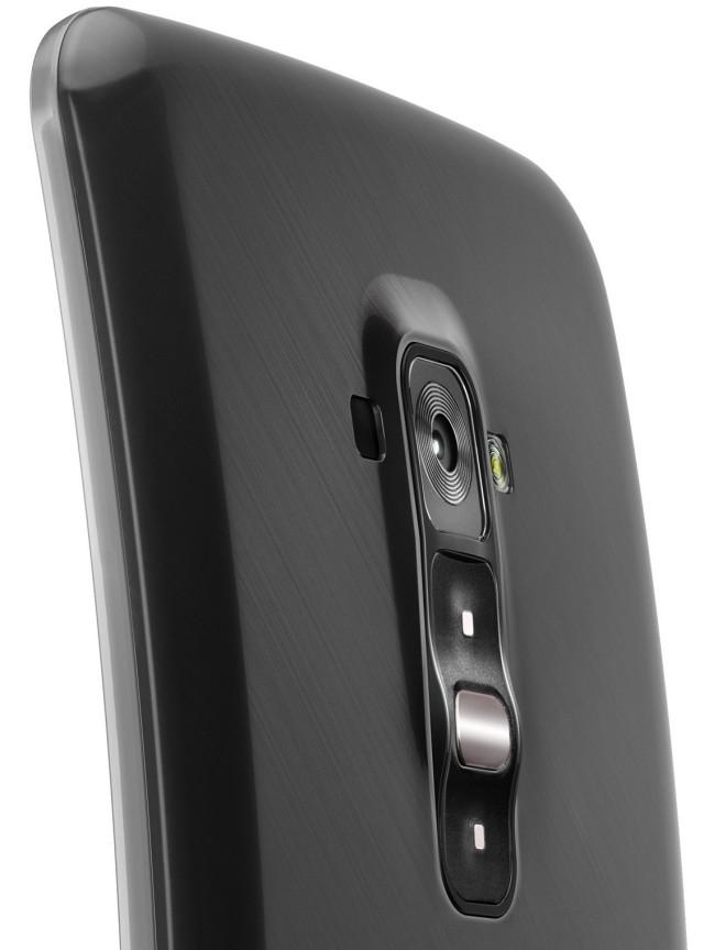 lg-g-flex-camera