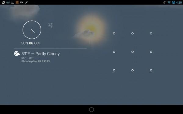 sormfly personalization app