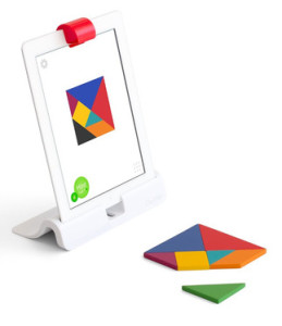 osmo-ipad-attachment