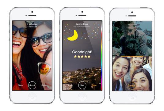 slingshot-message-app