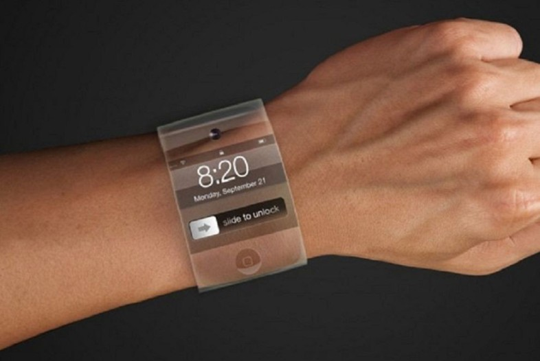 executive-for-apple-iwatch