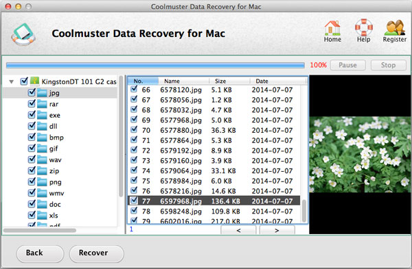 data-recovery-mac-preview