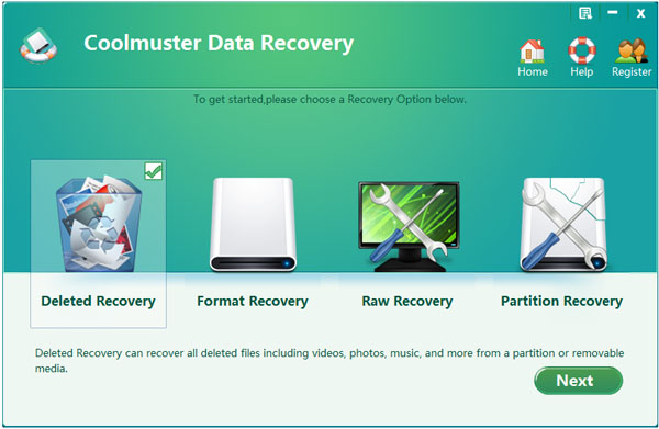 data-recovery-scr