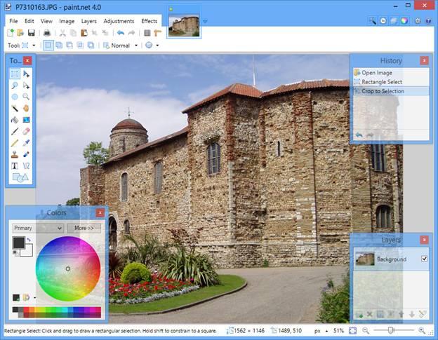 paint-net-image-editor