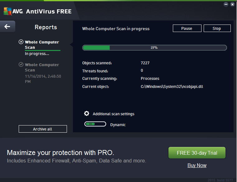 avg-software