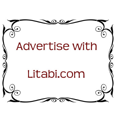 advertise-with-litabi