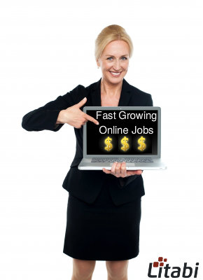 fast-growing-online-jobs