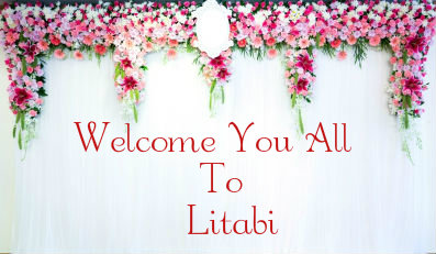 welcome-to-litabi