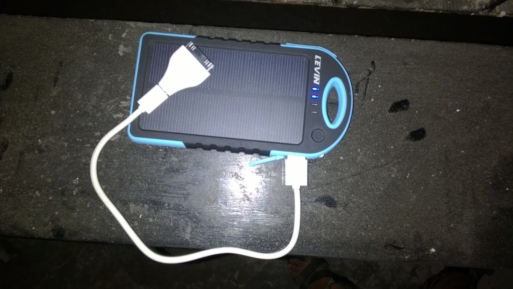power-banks-for mobile-charging