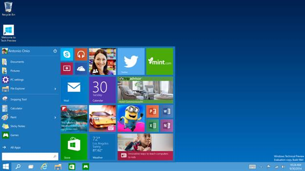 windows-10-gadgets