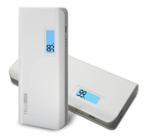 techmatte-dual-port-powerbank
