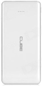 cube-e12a-battery-mobile-powerbank