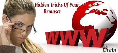 hidden-tricks-browser