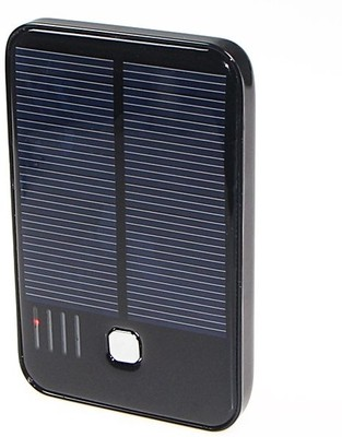 best-solar-power-banks