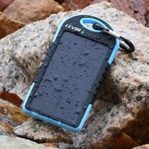 levin-solstar-solar-panel-charger