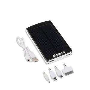 nexcon-solar-power-bank