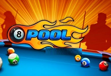 pool-games-online