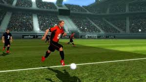 football-games-online