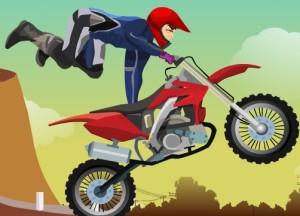 online-stunt-games