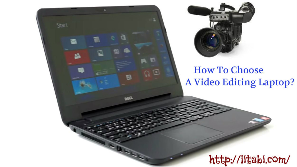 video-editing-laptop