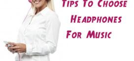 headphones-for-music