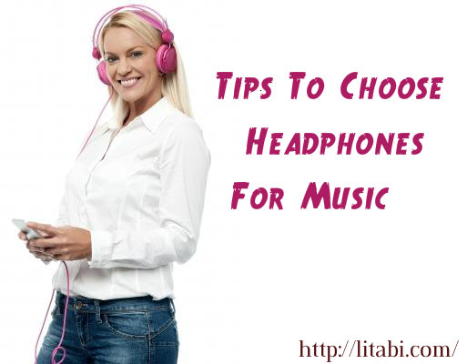 headphones-for-music