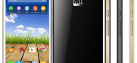 Micromax-Canvas-Knight-Cameo-A290