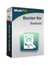 mobikin-doctor-for-android