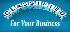 online-classifieds-for-your-business