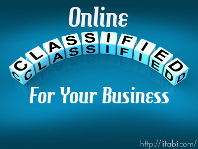 online-classifieds-work-for-your-business
