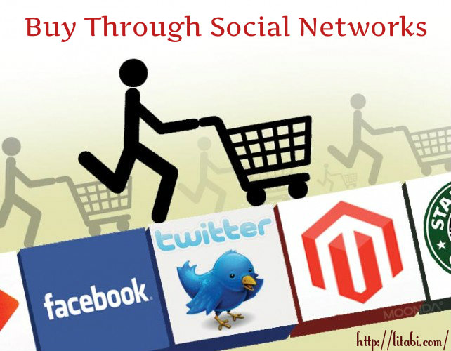 social-networks-money