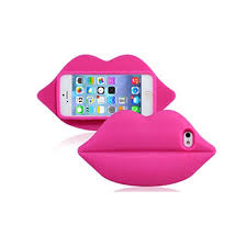 phone-cases-for-girls