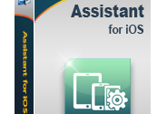 mobikin-assistant-for-ios