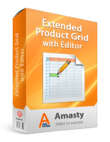 extended-product-grid-with-editor_1