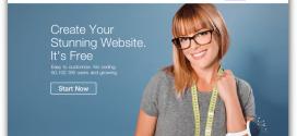 wix-online-stores