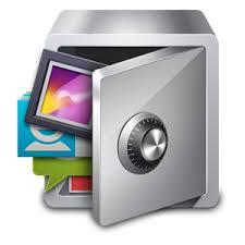 applock-app