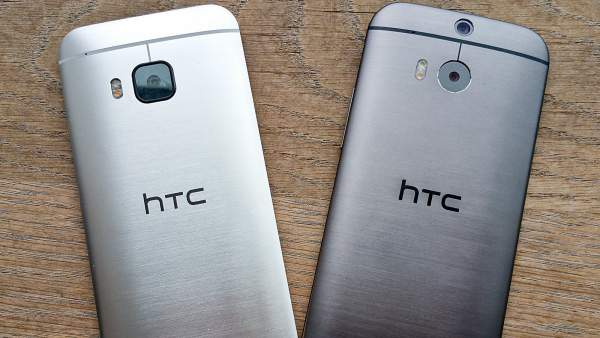 htc-one-m9-vs-htc-one-m9plus